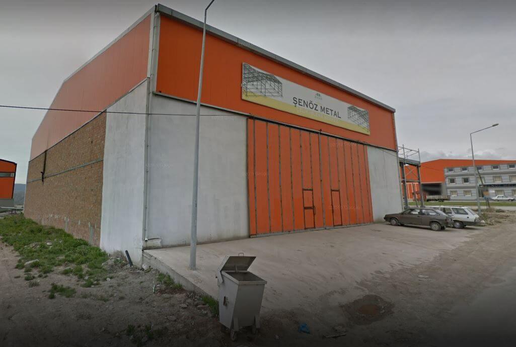 senoz-metal-fabrika1