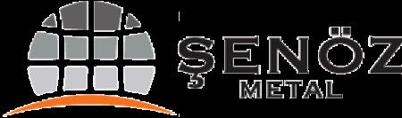 senoz_metal_logo_2